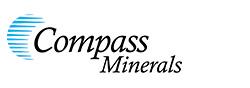 Compass-Minerals